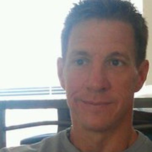 James Lizotte's avatar