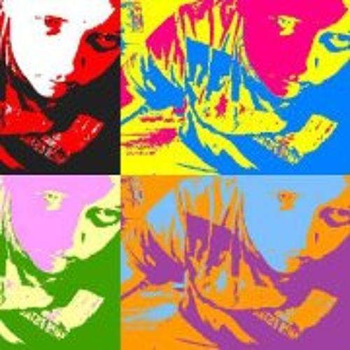 Camiluvmusic's avatar