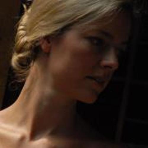 marisu's avatar