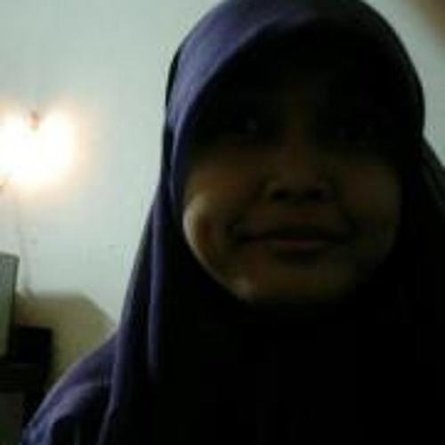 Imamah Yusrinal Falahi's avatar