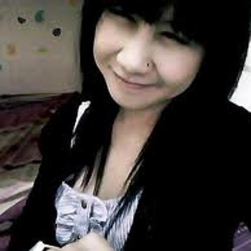 Natasha Kenner's avatar