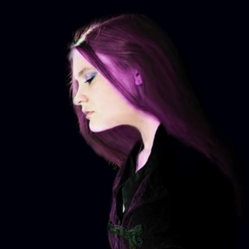 sternenfaeller's avatar