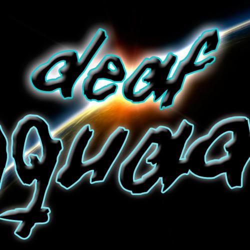 DeaF SquaD!'s avatar