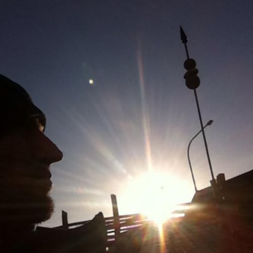 marcel h's avatar