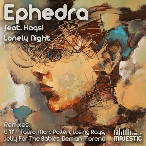 Ephedra_music's avatar