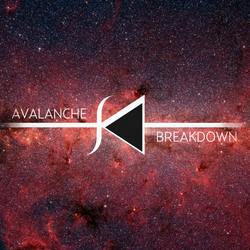 avalanchebreakdown's avatar