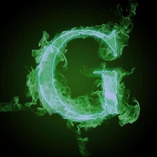 GRiZZiM_ProDucTioN's avatar
