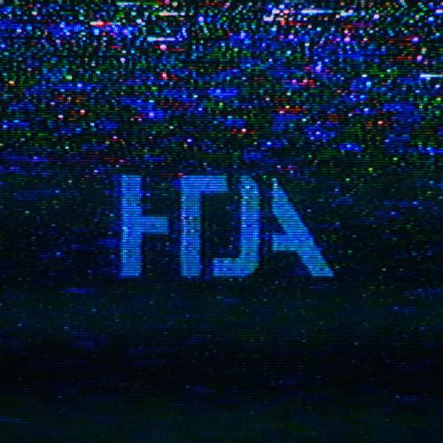 howtodestroyangels's avatar