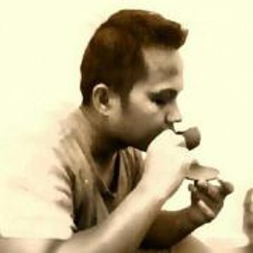 Fahmie Moelya's avatar