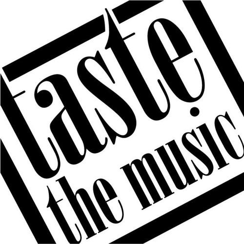 Taste The Music's avatar