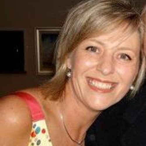 Angela Kloppenborg's avatar