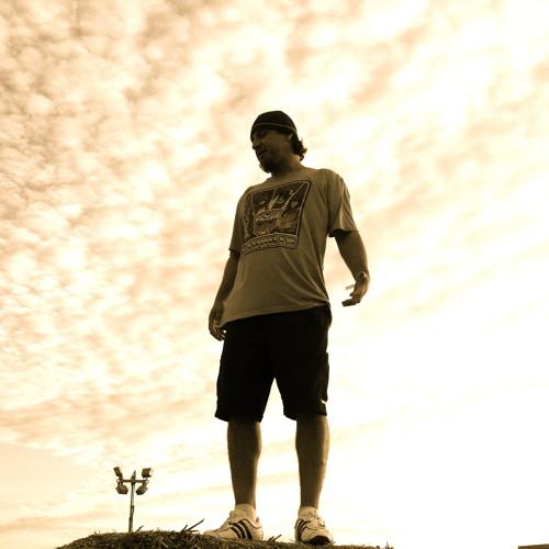 JUAN RUANO's avatar