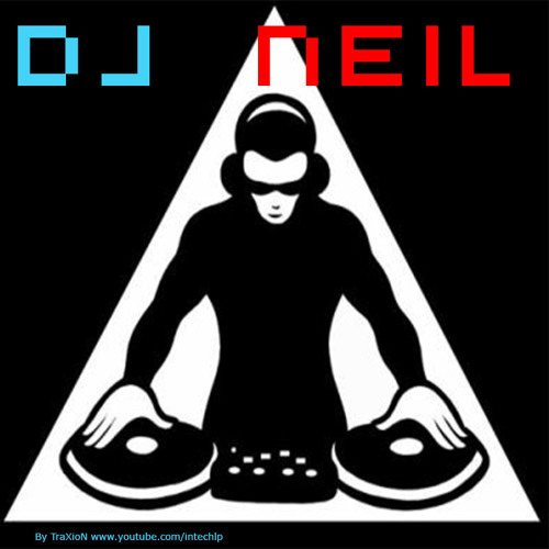DJ Nell's avatar