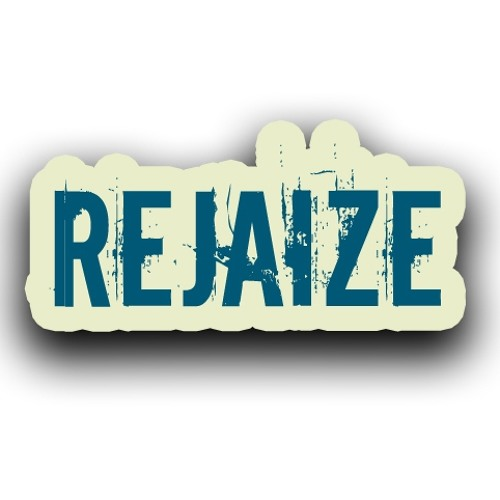 Rejaize's avatar