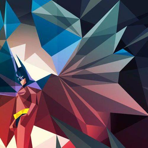 bittermousse's avatar