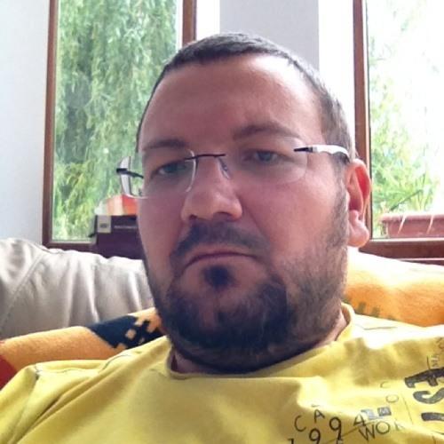 bigfishoasis's avatar