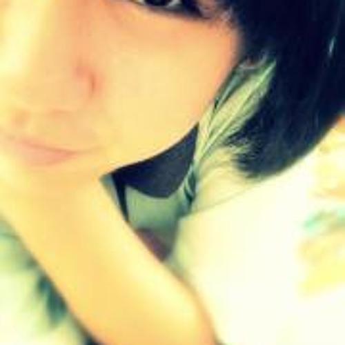 Vanessa Lcs's avatar