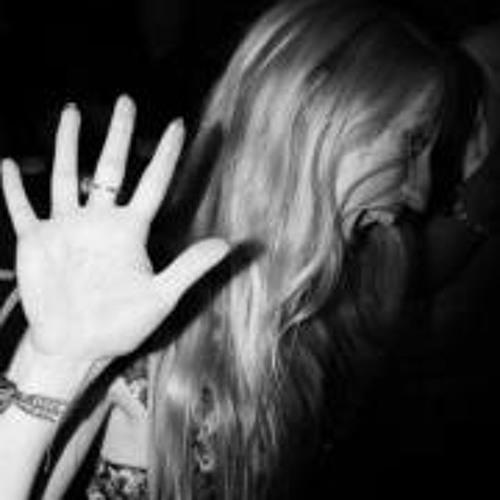 Joanna Smith 7's avatar