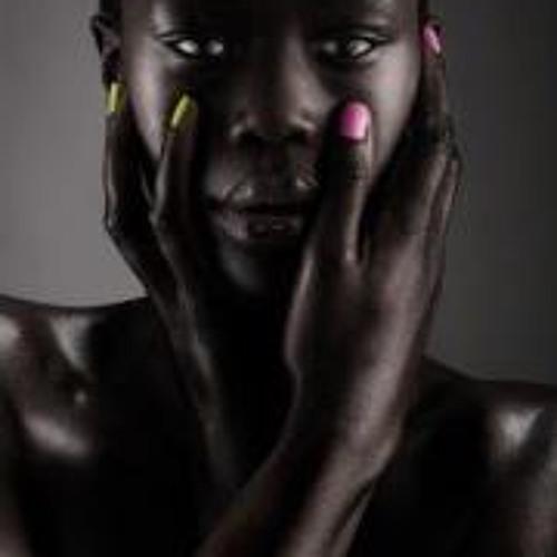 Patricia Régina 2's avatar