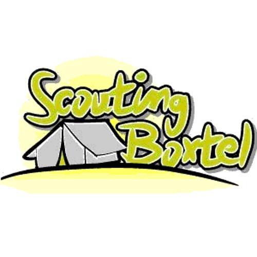 ScoutingBoxtel's avatar