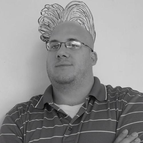 ffejmi's avatar