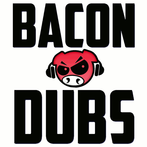 Bacon Dubs Records's avatar