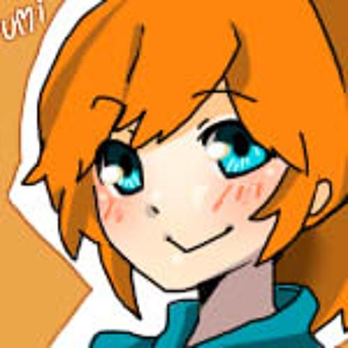 umi-yo_tan's avatar