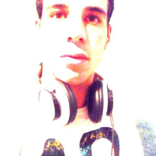 DJRoms's avatar