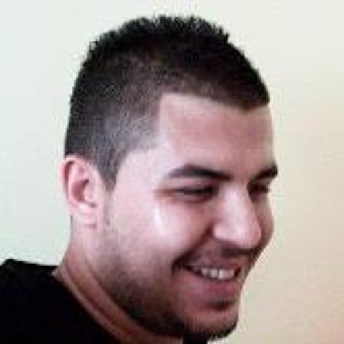 Engin Serdar's avatar
