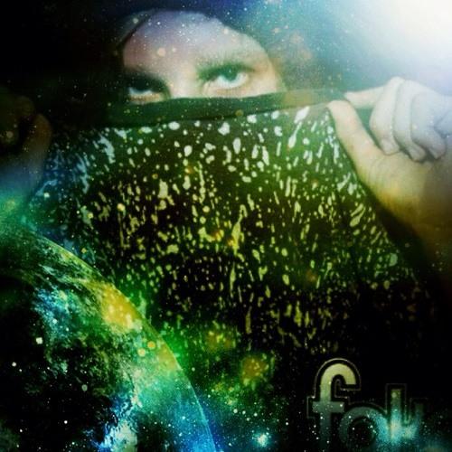 ..Lazloh..'s avatar