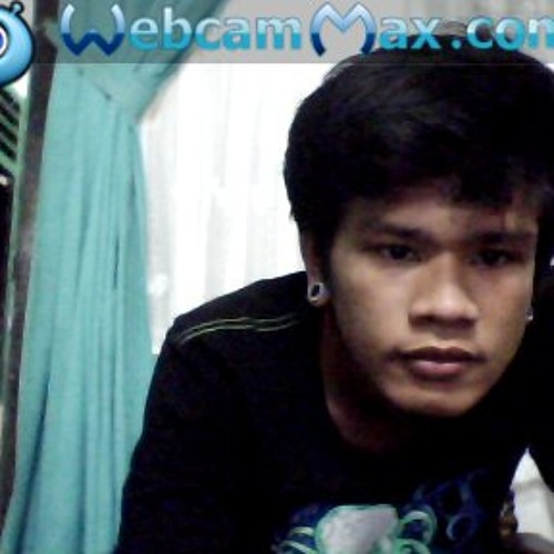 Diery Wardana Tanjung's avatar