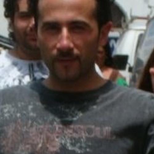 Dario Cuccurullo's avatar