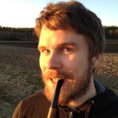 Jussi Niskanen 1's avatar