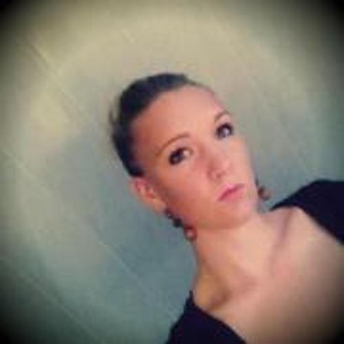 mariioulle's avatar