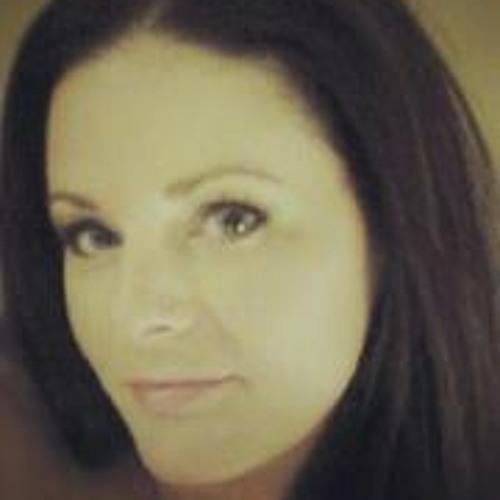 Jenn Ken Anthony's avatar