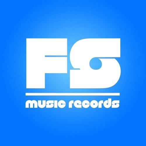 FS Music Records's avatar