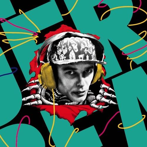 DJBADDJBAD's avatar