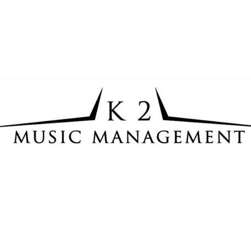 K2Music Management's avatar