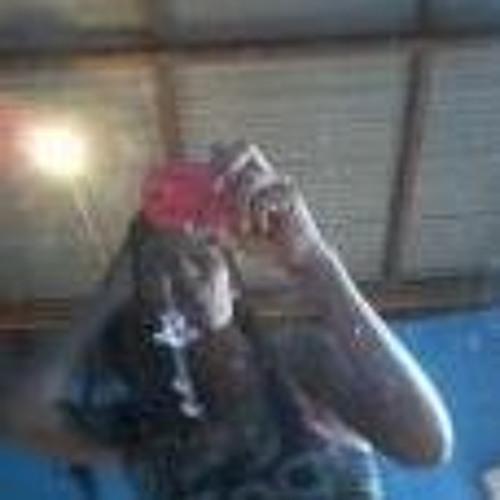 Kamilla Eqp Dhorys Pvh's avatar