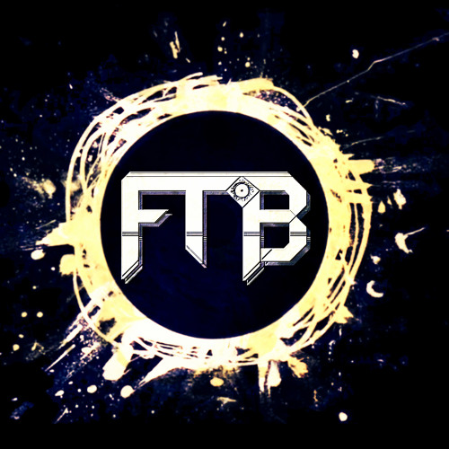 FTB (OFFICIAL)'s avatar