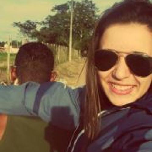 Camila Andrade 9's avatar