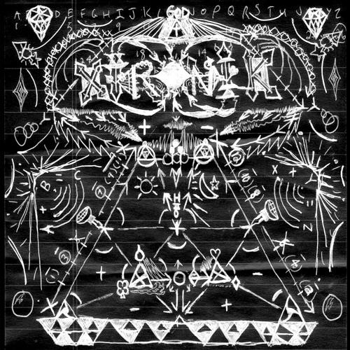 XTRONIK's avatar