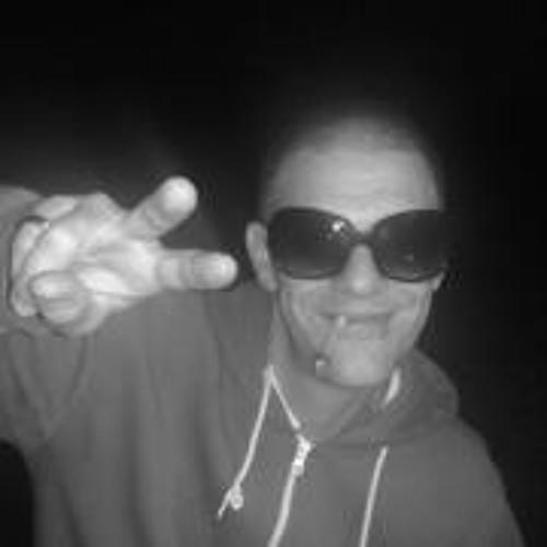 Rudy Rigault's avatar