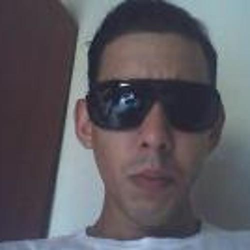 Rafael Rampassi OPaka's avatar