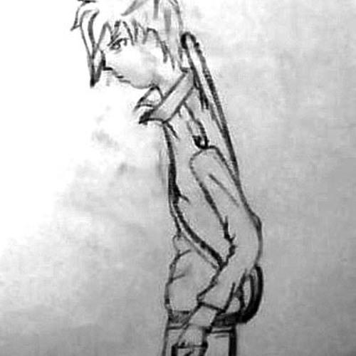 Berardo Rastelli's avatar