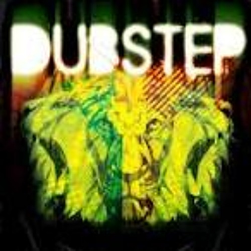 CONAN (NEW 2012 DUBSTEP)'s avatar