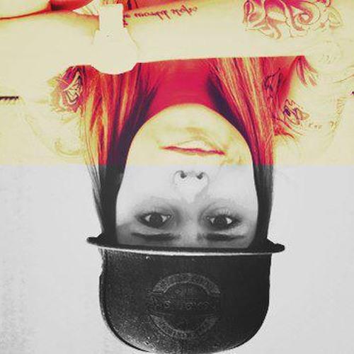 Dany Daninha's avatar