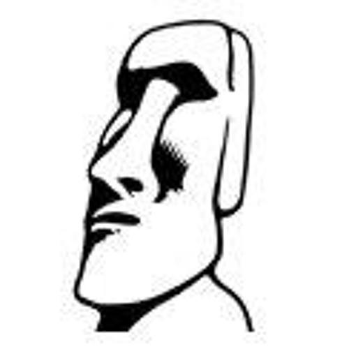 DV8Vince's avatar
