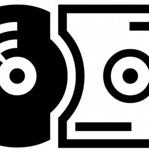 Spherical Recordings's avatar