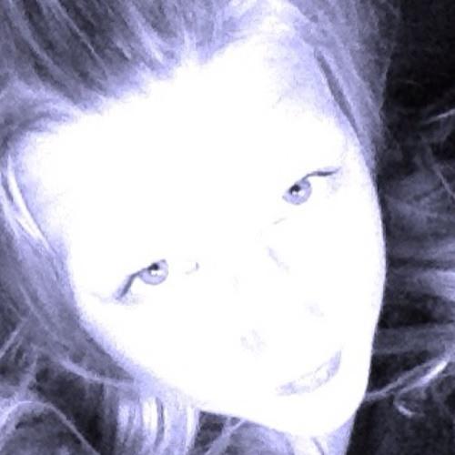 kimiezzz's avatar